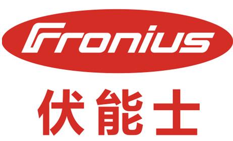 伏能士智能设备(上海)有限公司